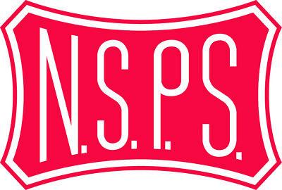 NSPS.jpeg
