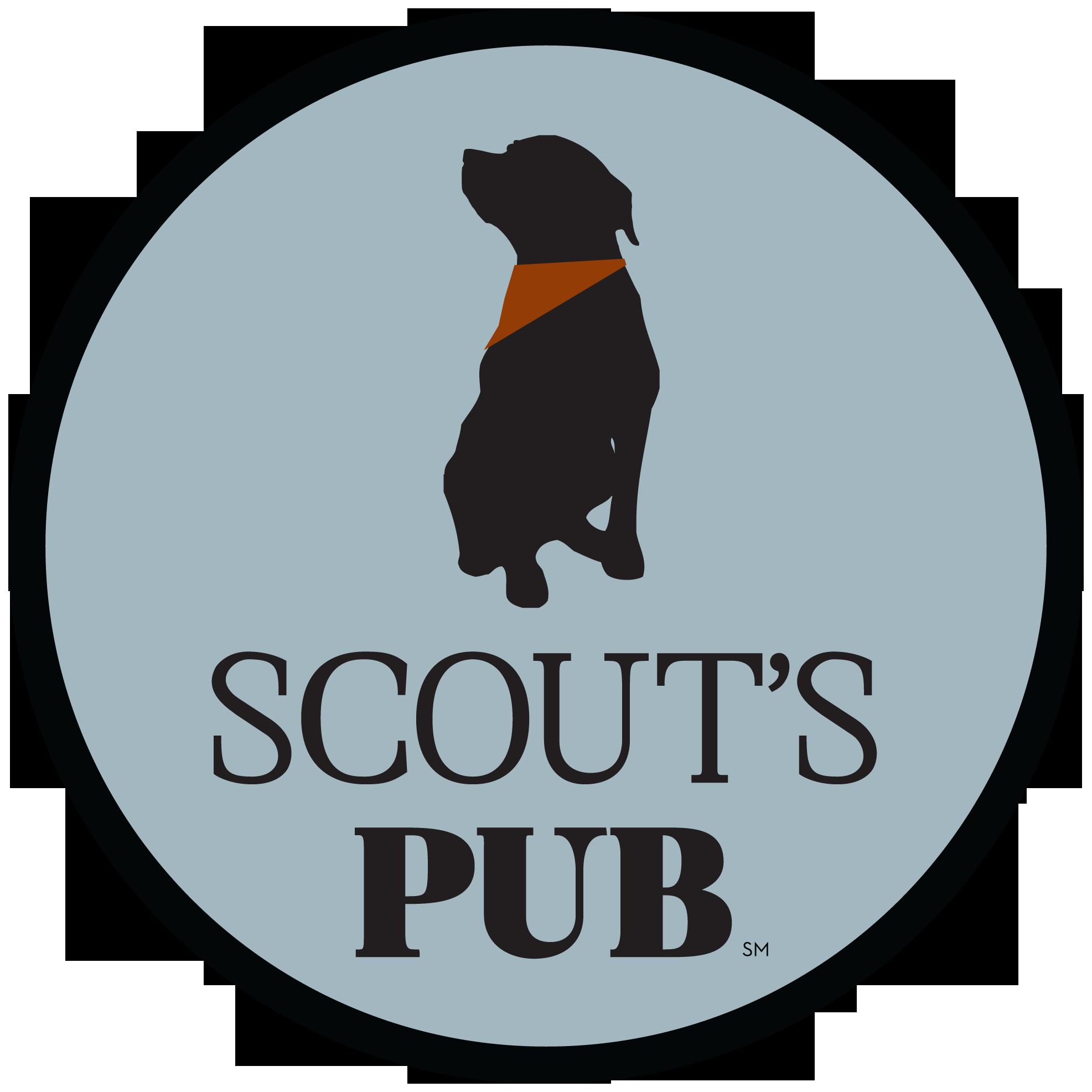 Scout's Pub logo (circle) (1).png