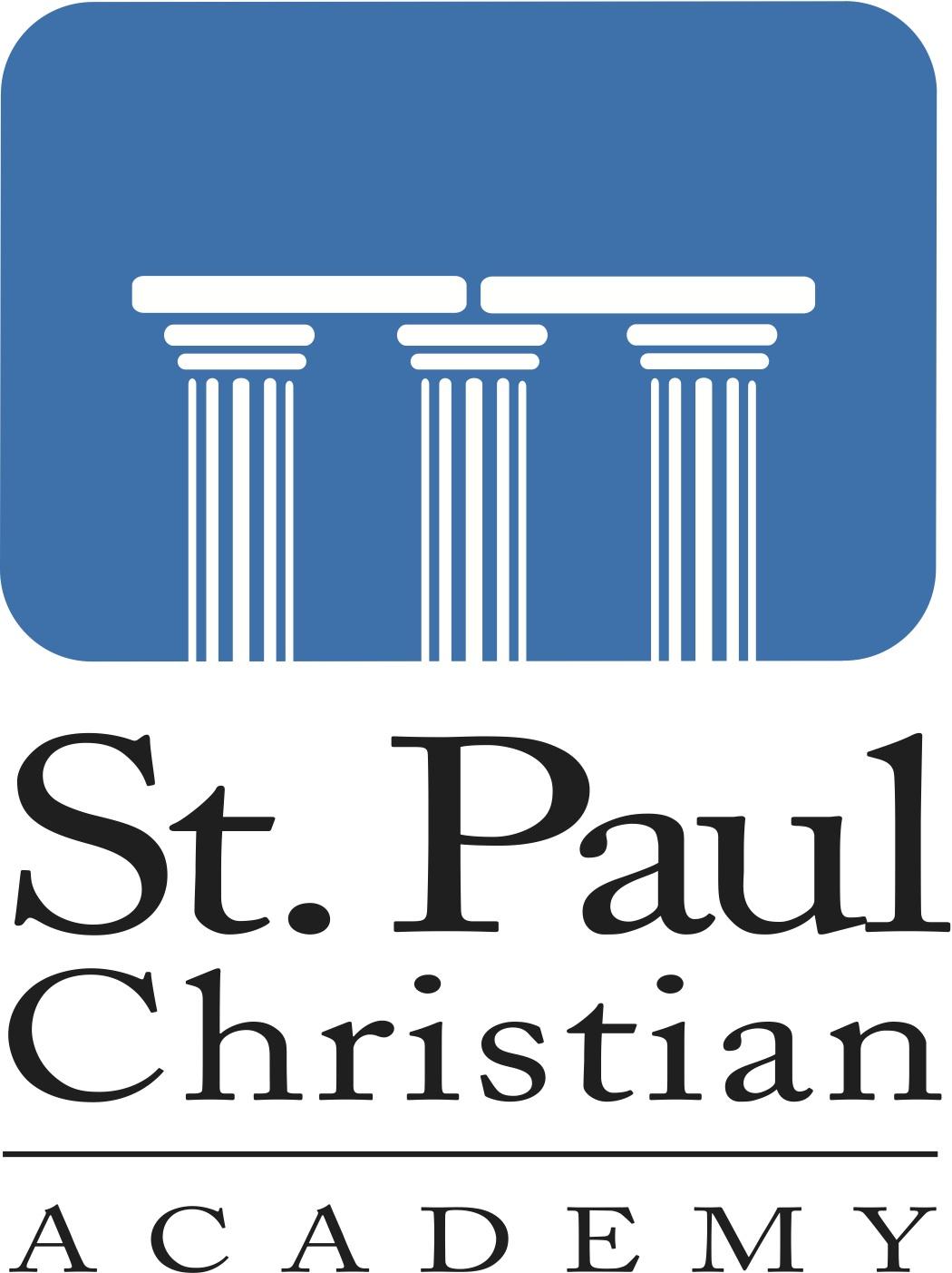 sp logo.jpg