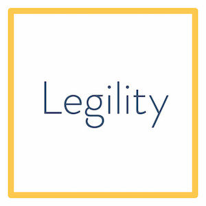 Legility_Logo_Primary (high res).jpg