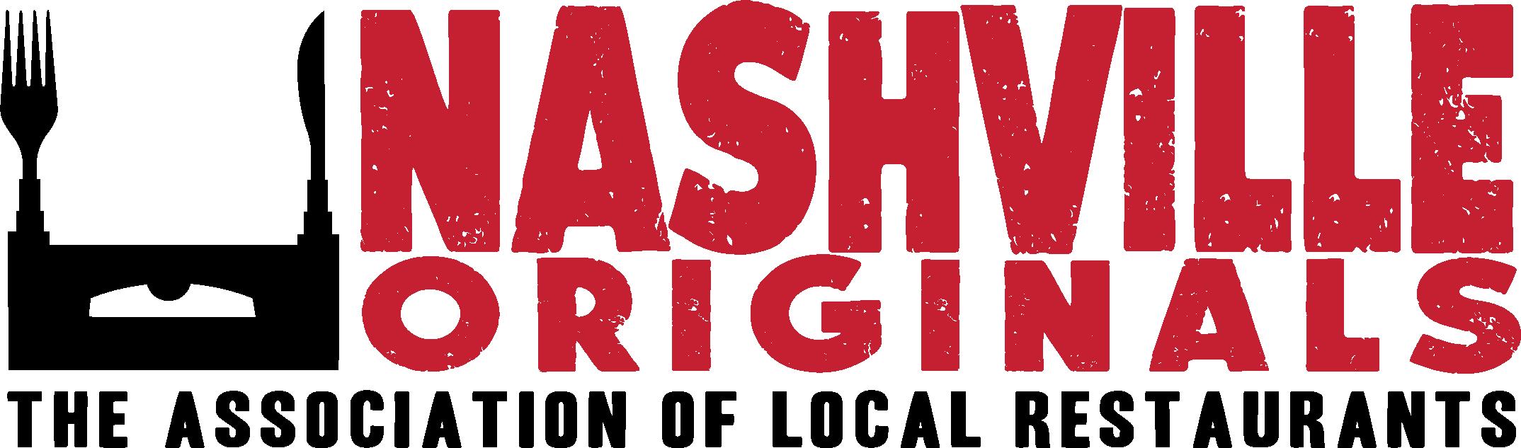 Nashville Originals Updated Logo (1) (1).png