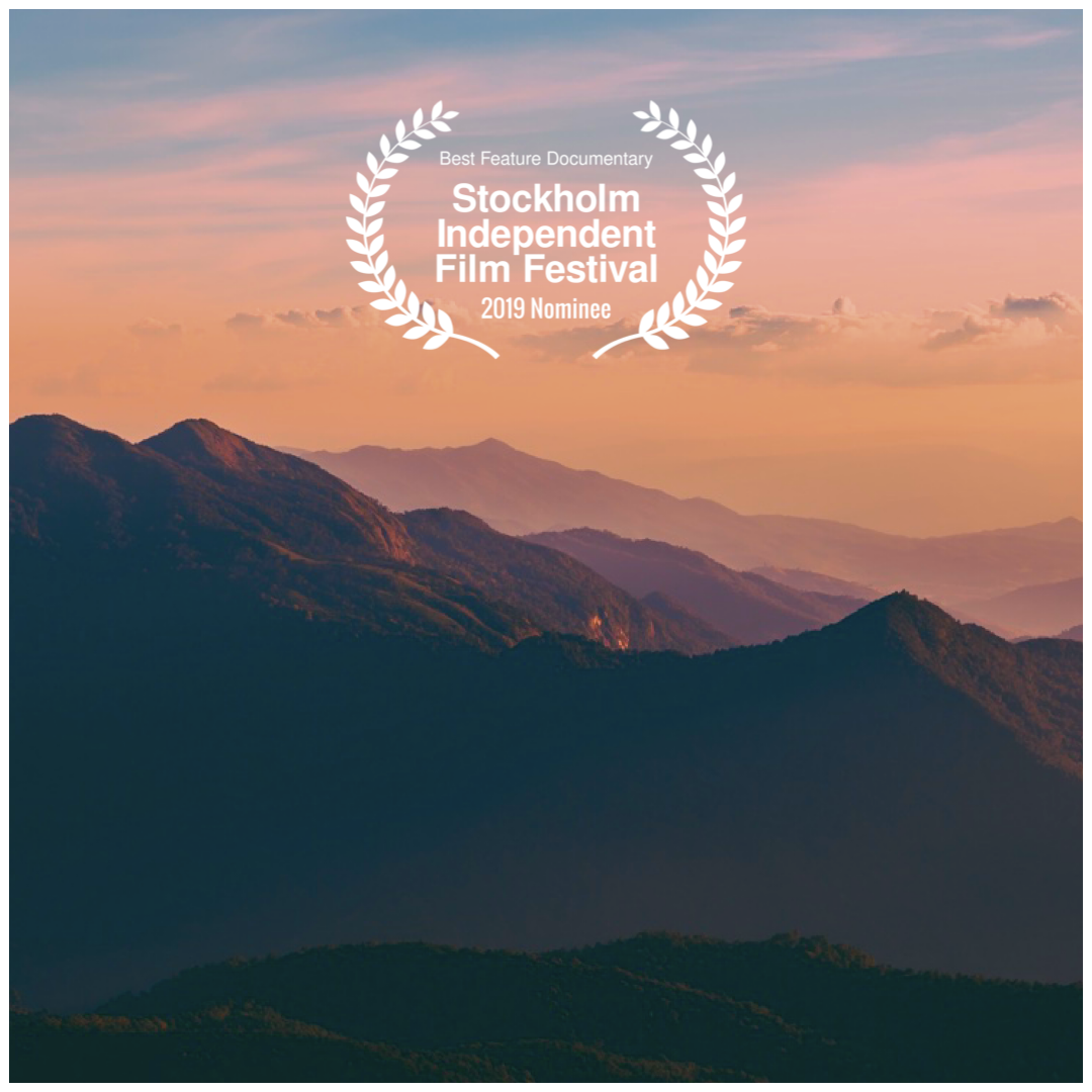 Nominated 'Best Feature Documentary' at the Stockholm Independent Film Festival 2019 - This Little Land of Mines was nominated for 'Best Feature Documentary' at the Stockholm Independent Film Festival. We are thrilled and honored by this nomination and look forward to the awards ceremony and festival May 11-12, 2019.
