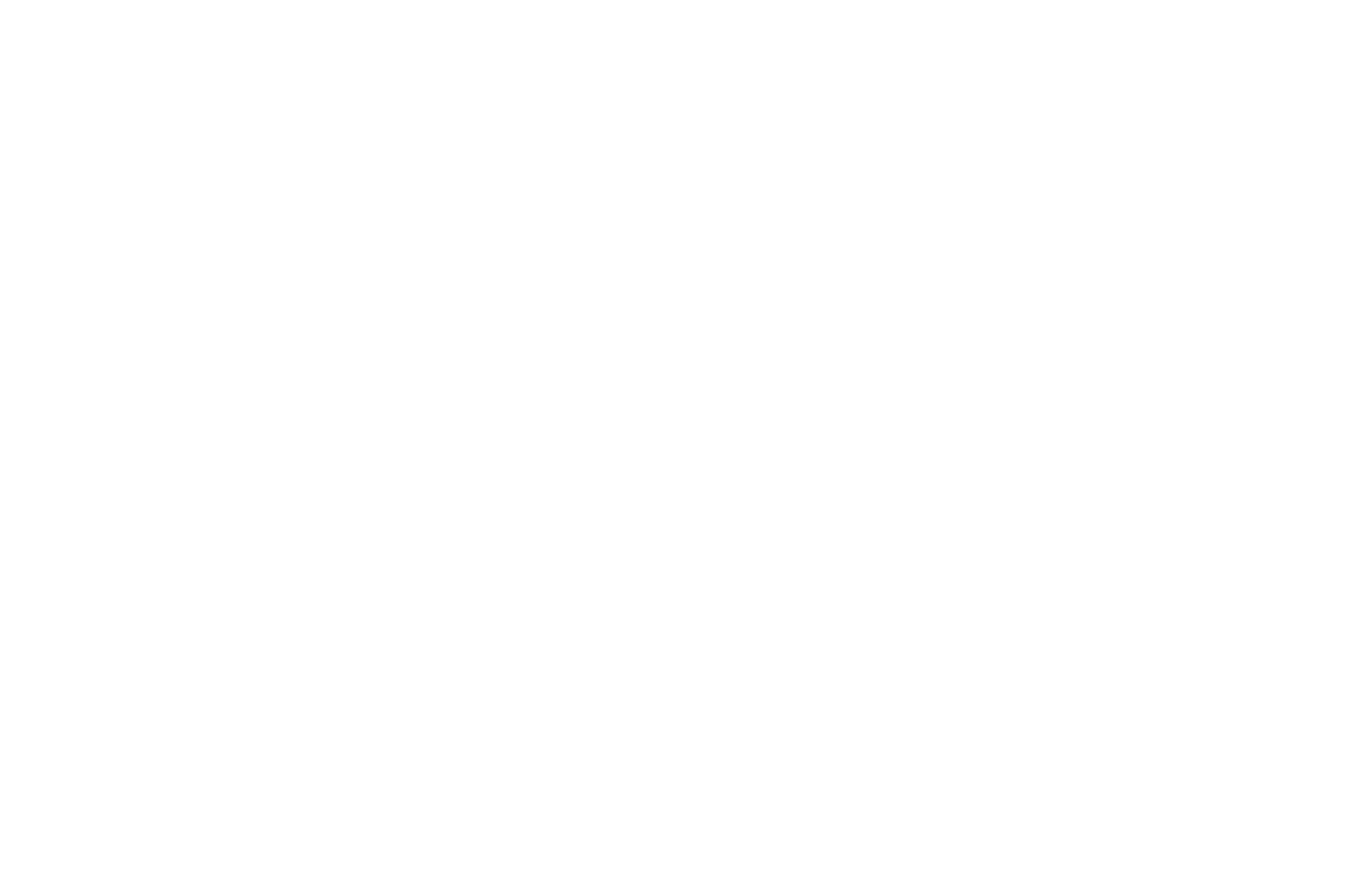 OFFICIAL SELECTION - Asian Film Festival of Barcelona - 2019 (1).png