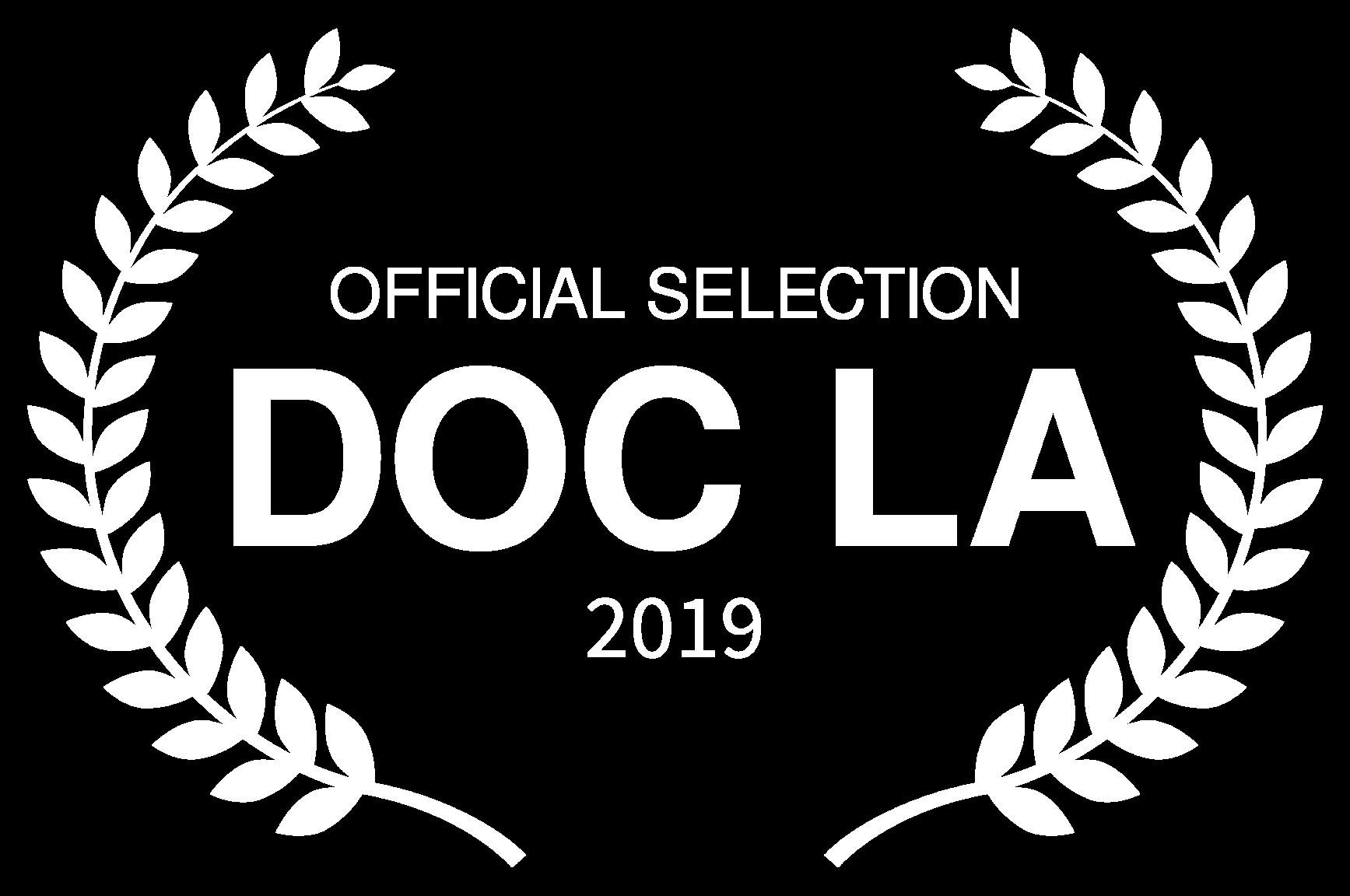 OFFICIAL SELECTION - DOC LA - 2019.png