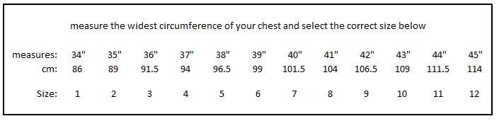 mens sizes vest.JPG