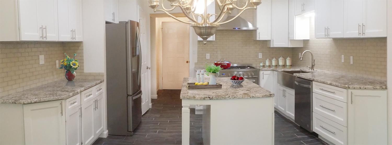 Kitchen-wide.jpg