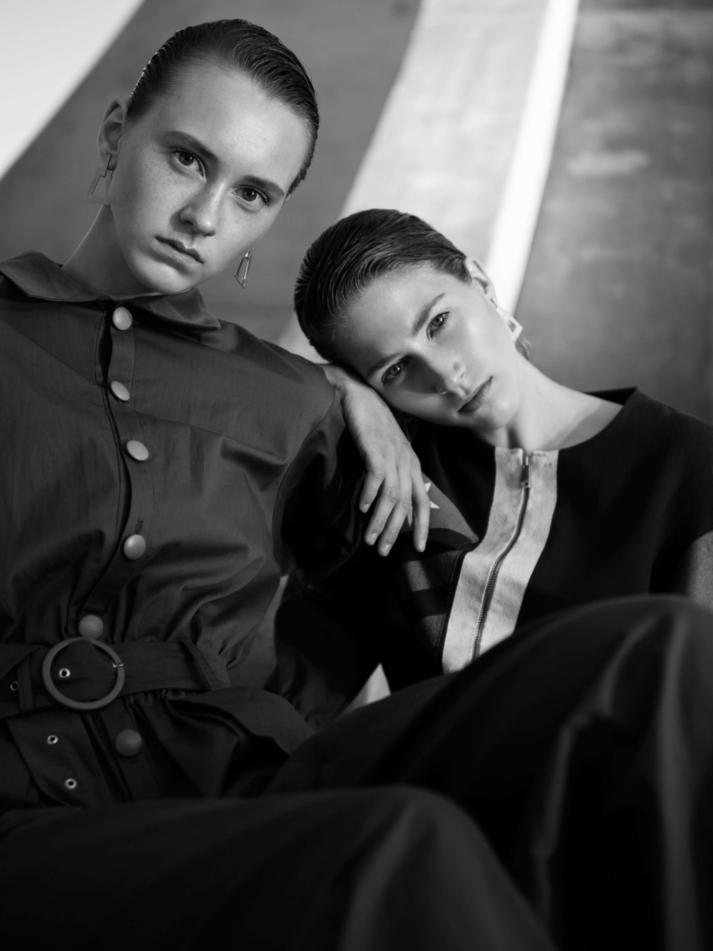Berlin, Fotograf, Porträt, Fashion, Modefotograf,