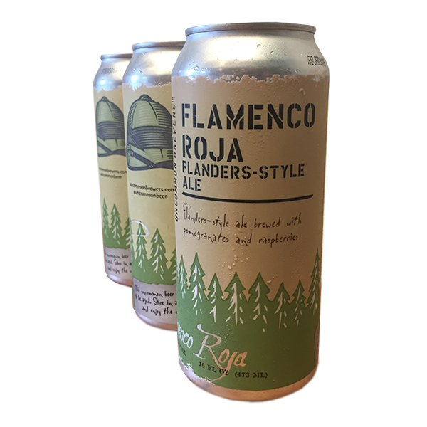 flamenco_rosa_uncommon_beer.png