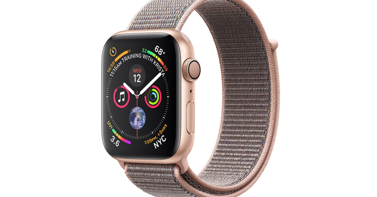 apple-watch-series-4-press-1200x630-c-ar1.91.jpg
