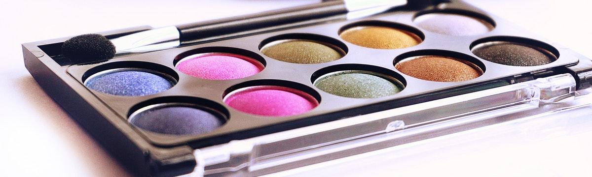 Ulta Beauty's Strategy: 8 Reasons for