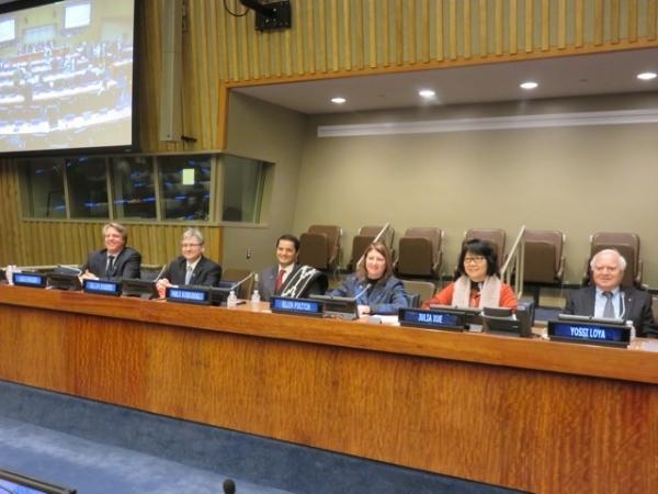 One Ocean meeting Panel.jpg
