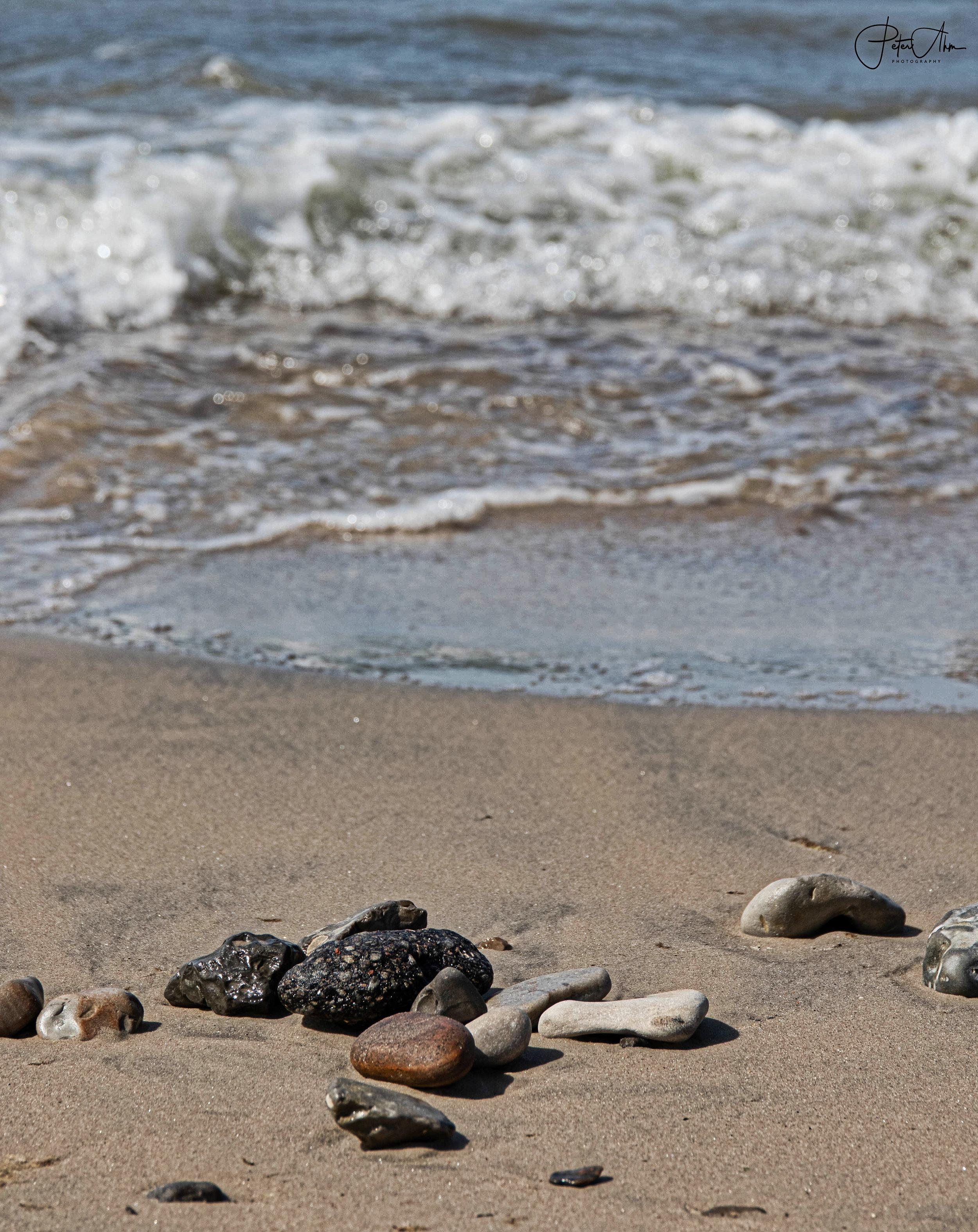 Stones of the beach.jpg