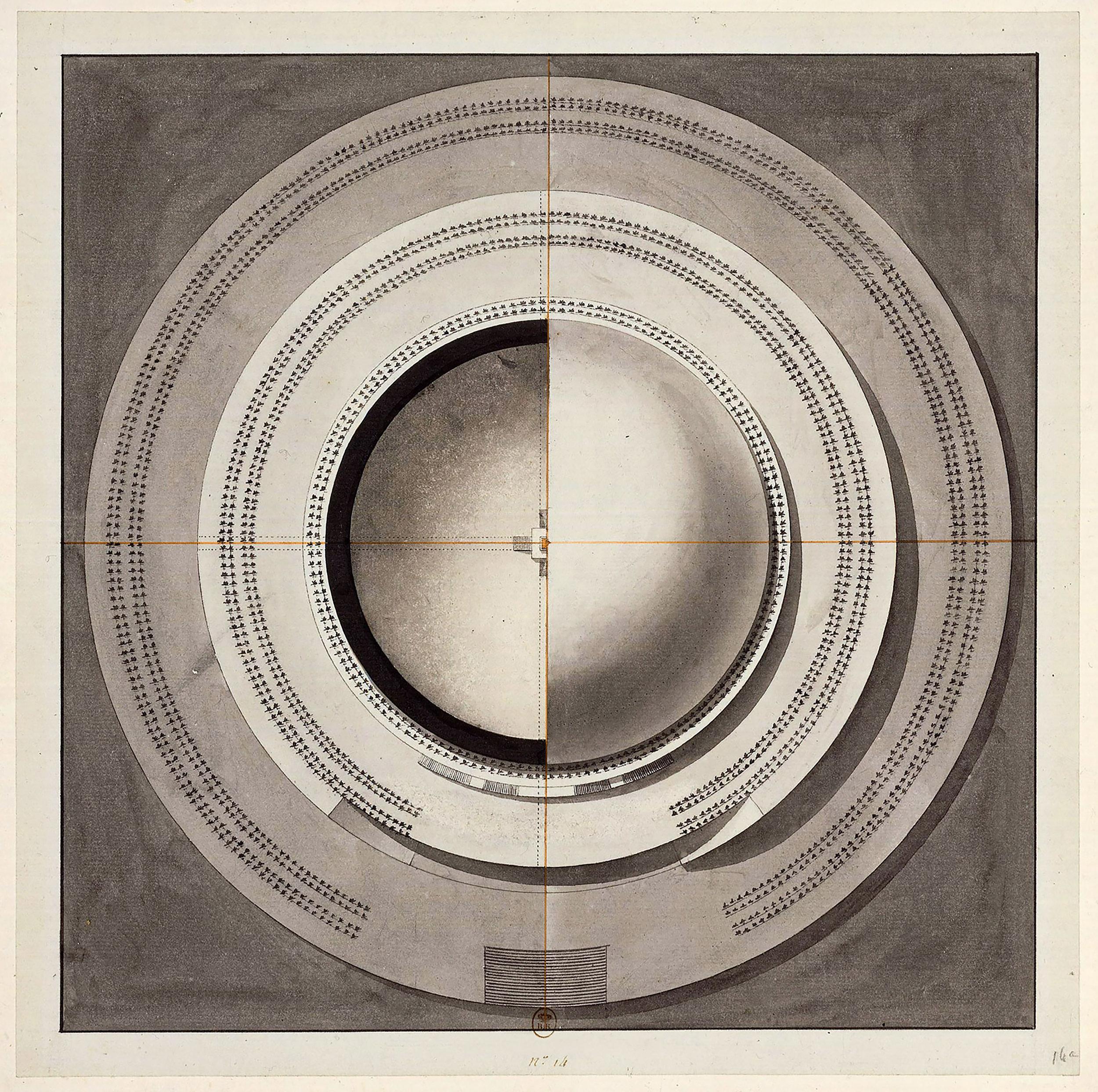 PRINCIPIA - Album