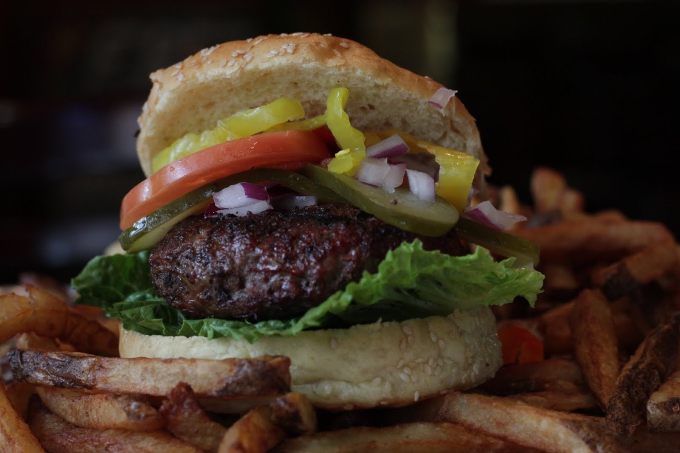 Page3-Food-Burger.JPG