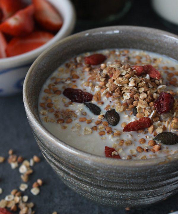 granola-maison-cookmegreen.jpg