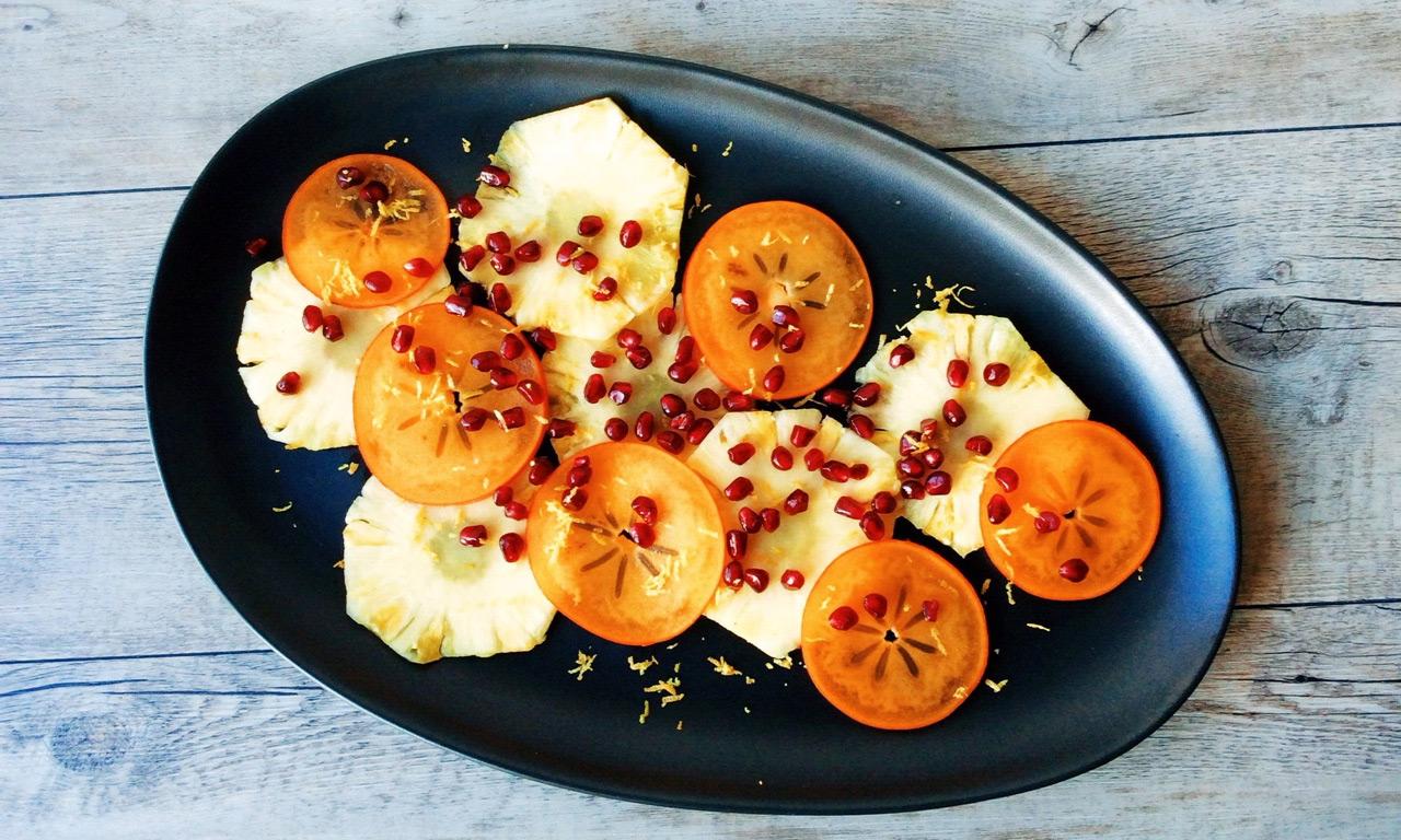 carpaccio-de-fruits-cuisine-crue-ayurveda-france-franco.jpg