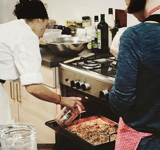 cours-cuisine-ayurvedique-vegetarienne-a-domicile.jpg