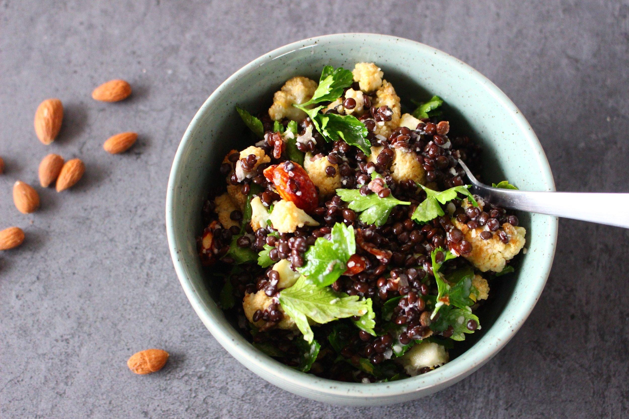 recettes-ayurveda-faciles-healthy.jpg