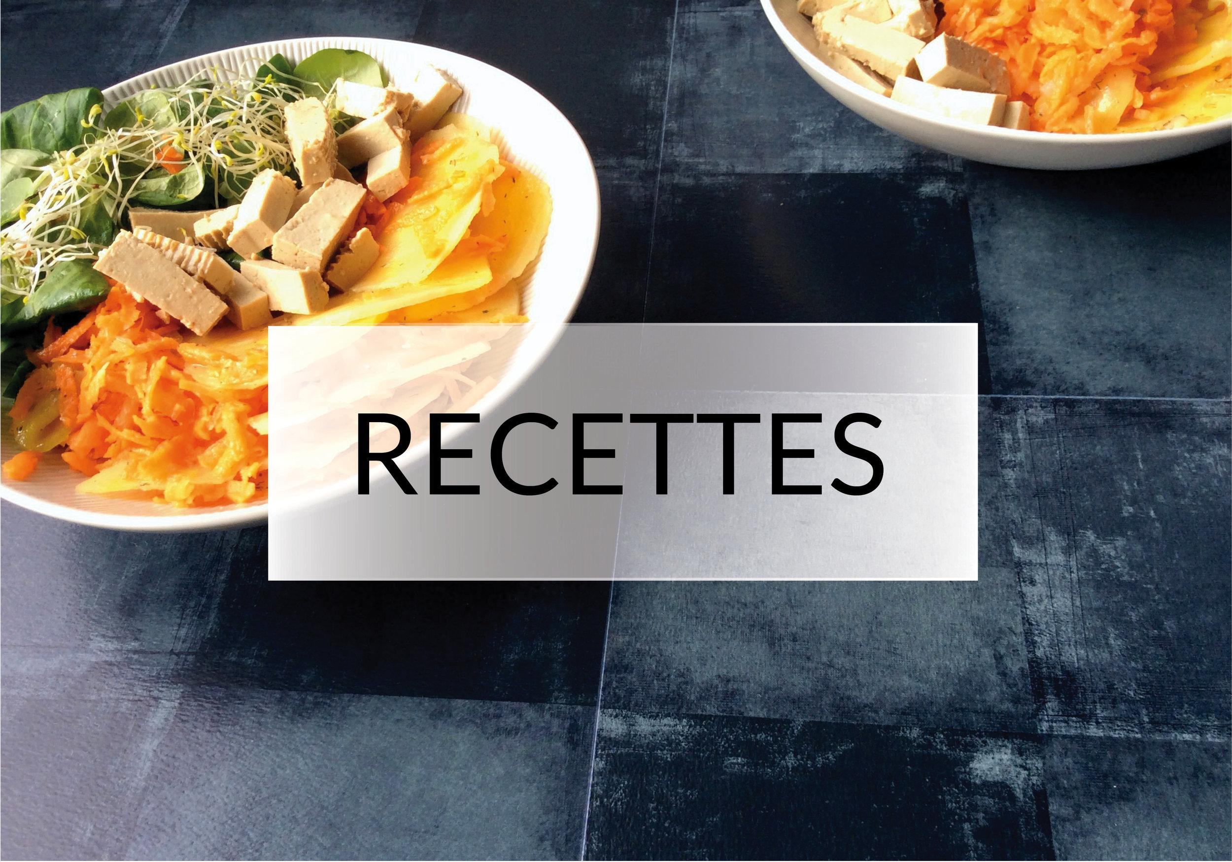 blog-recettes-cuisine-ayurvedique-vegetarienne-saine-bio-regime-healthy.jpg