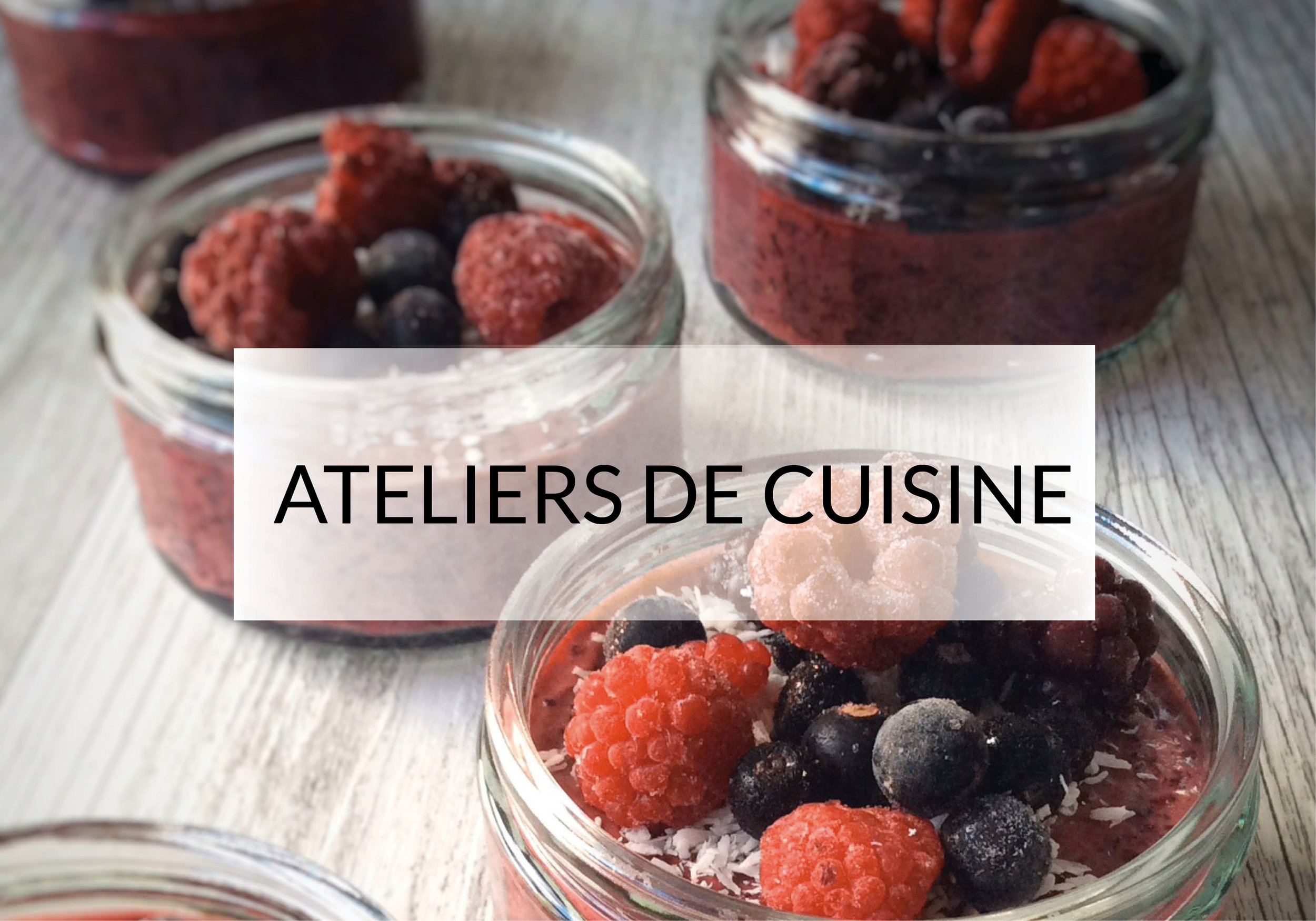 atelier-cuisine-ayurvedique-vegetarienne-vegan-paris.jpg
