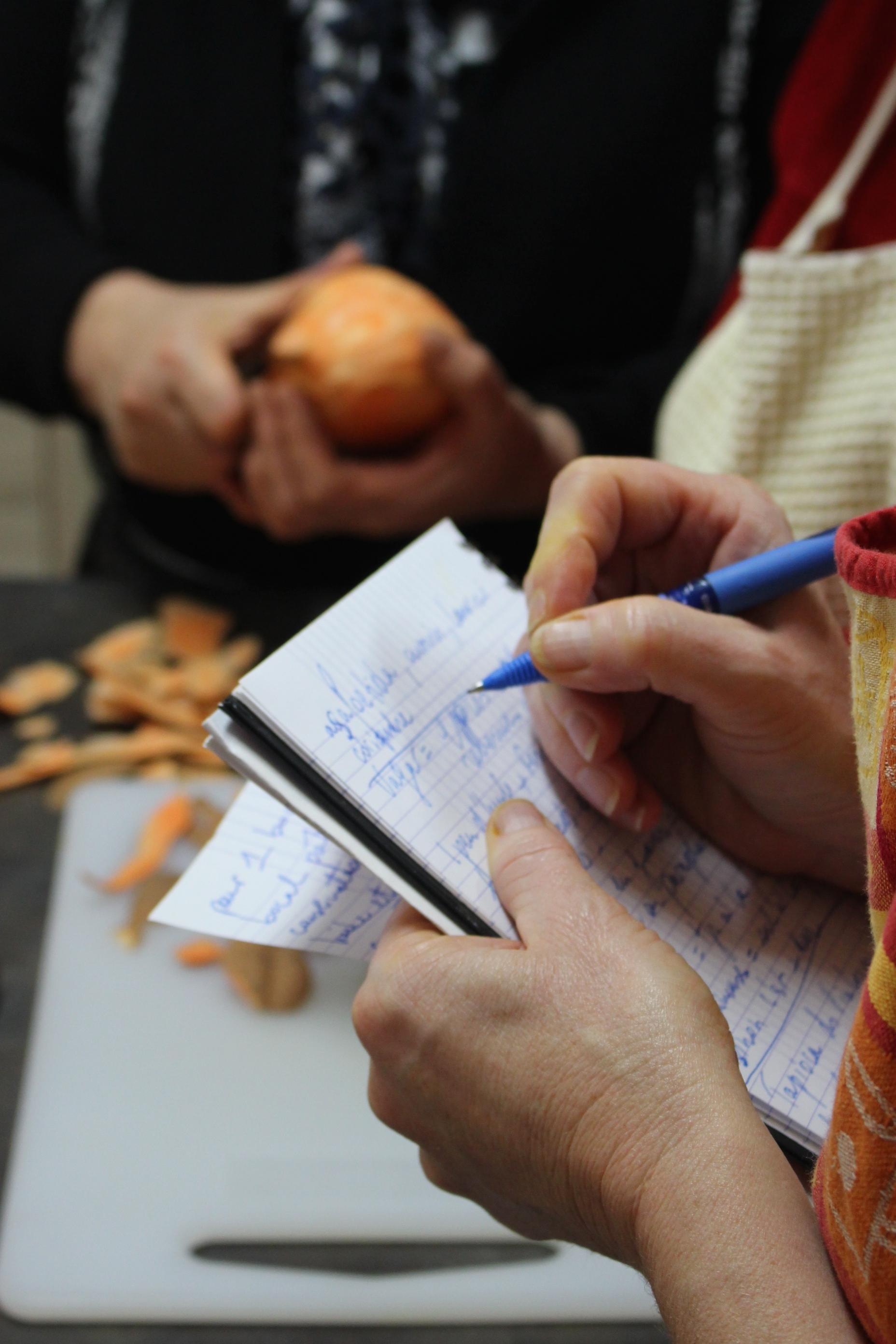 cookmegreen-ateliers-cours-ayurvédique.jpg