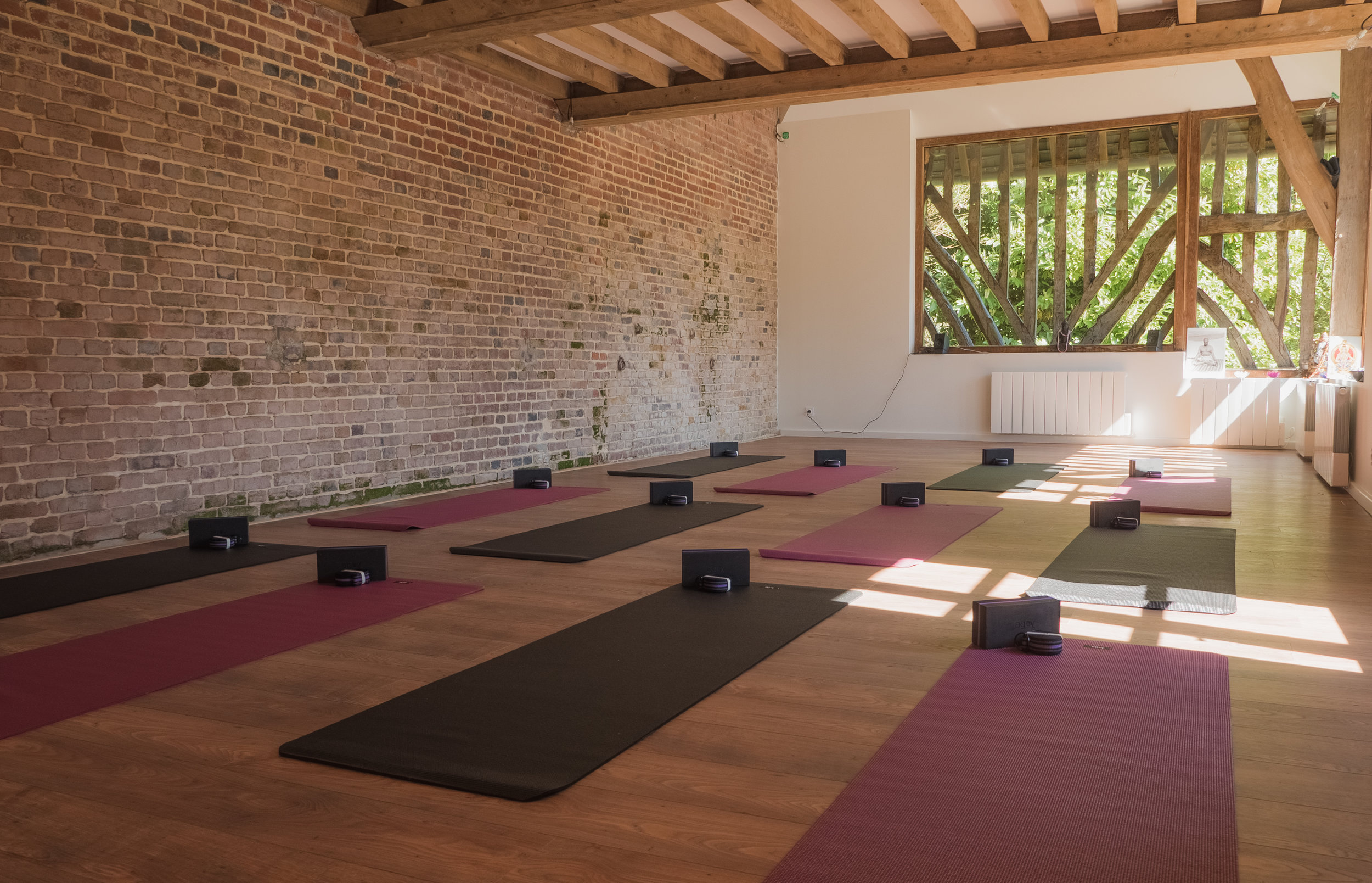 salle-yoga-stage-normandie-ayurveda-cookmegreen.jpg