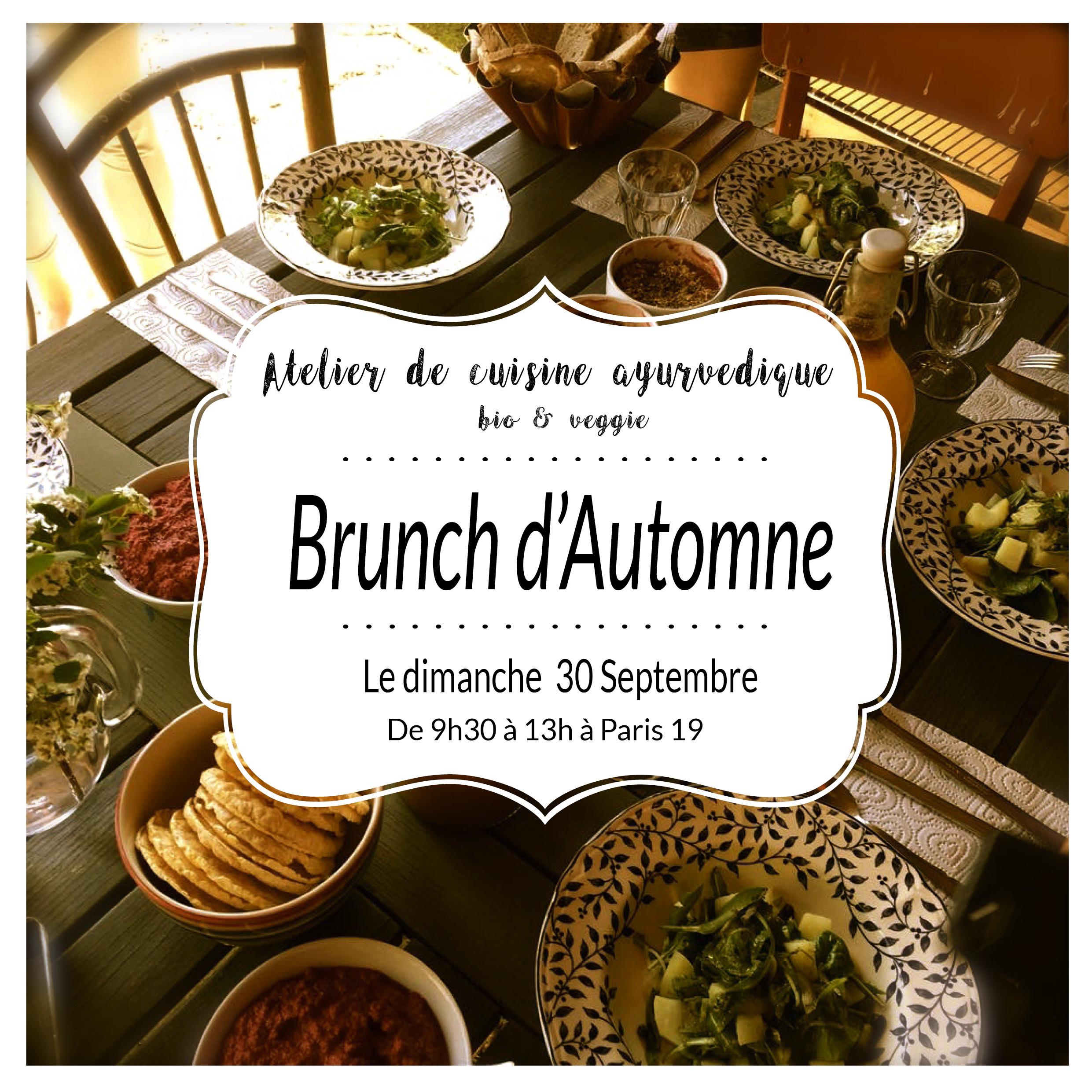 cours-cuisine-ayurvedique-vegan-vegetarienne-recette-brunch-paris-19.jpg
