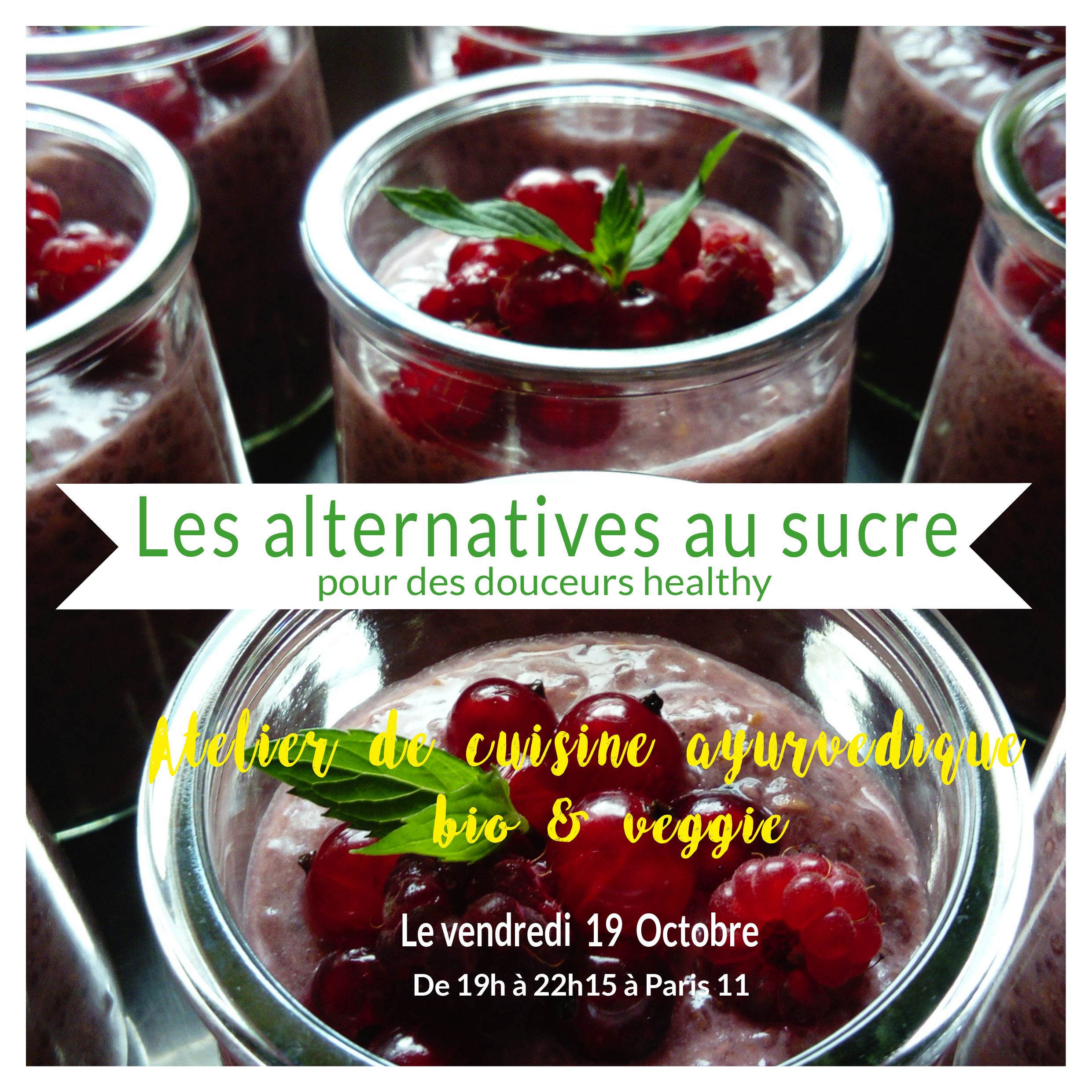 atelier-cuisine-vegan-ayurvedique-vegetarienne-sans-sucre-paris-11.jpg