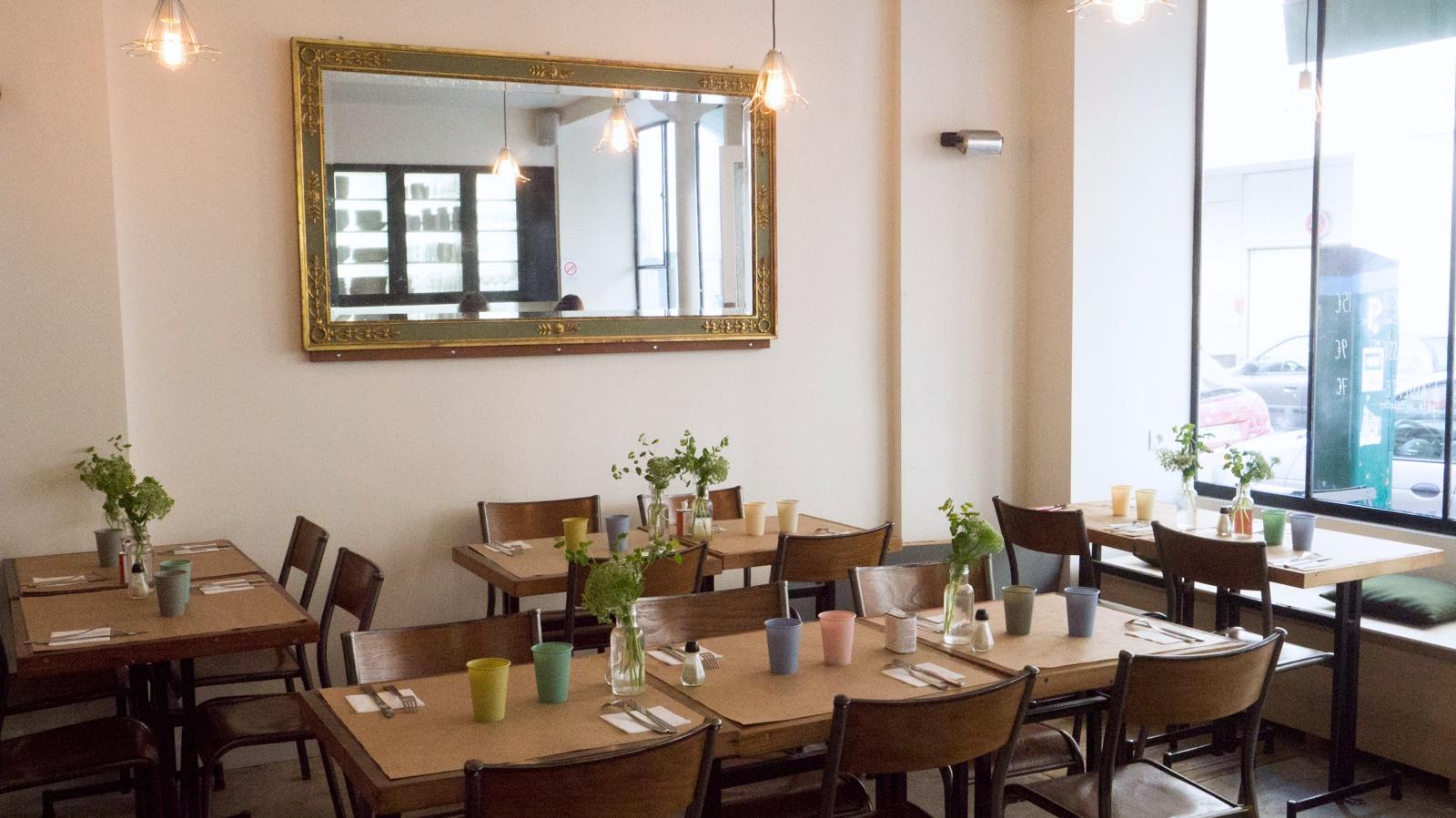 atelier-cuisine-ayurvedique-paris-11.jpg