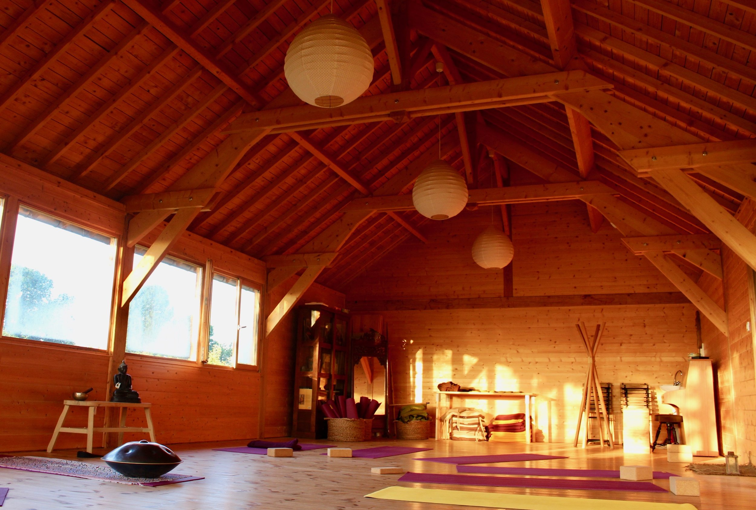 salle-yoga-arbre-aux-etoile-france-franco-stage-ayurveda.jpg