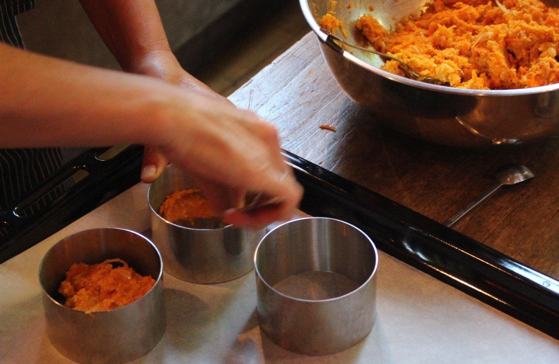 cook-me-green-stage-de-cuisine-ayurvedique.