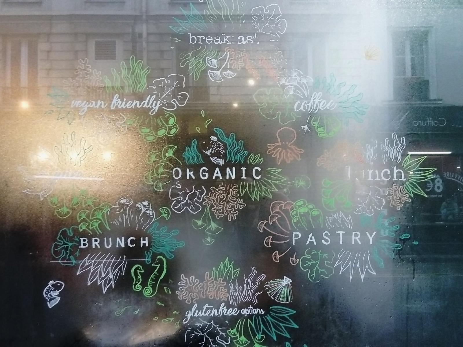 restaurant-vegan-veggie-paris-cook-me-green.jpg