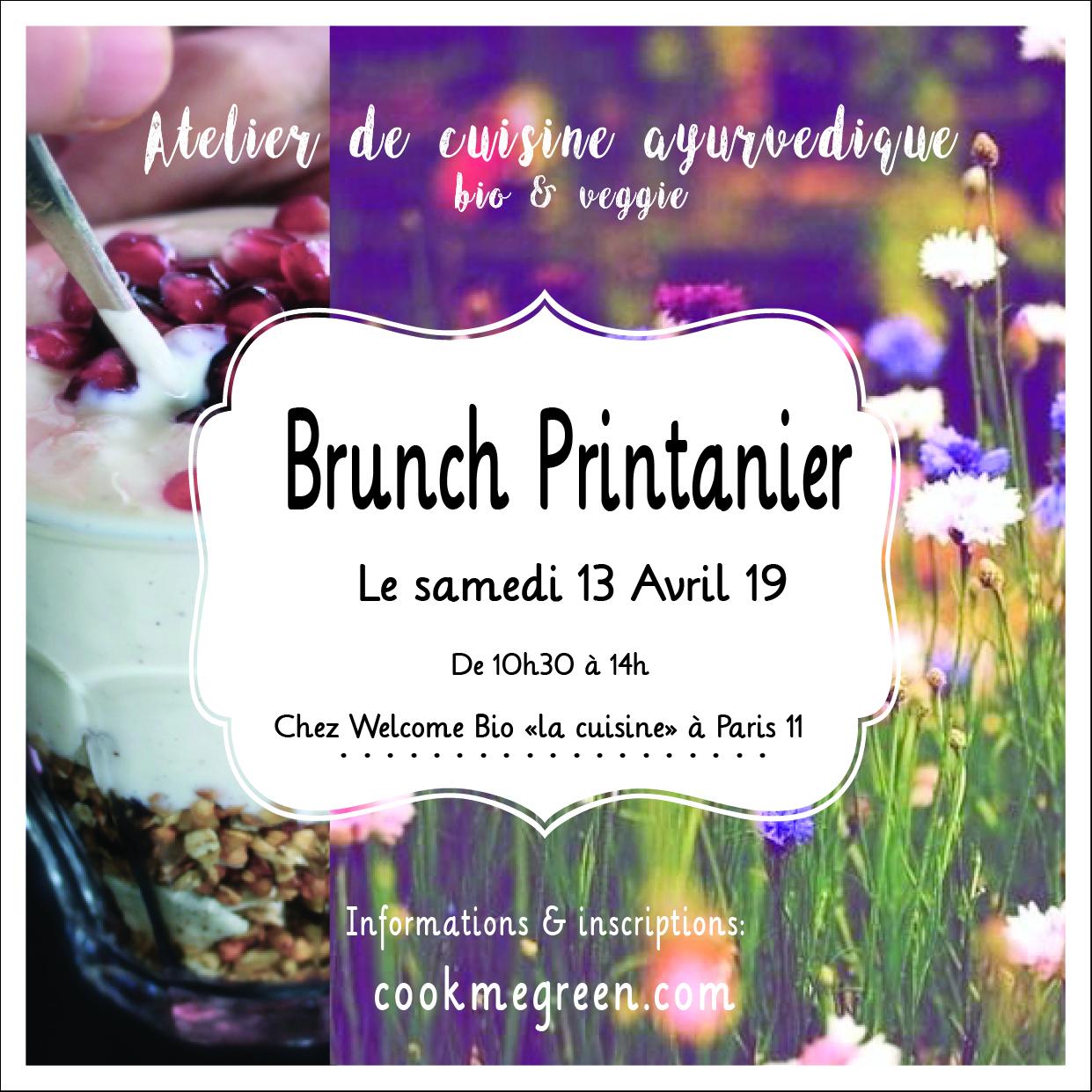 atelier-cuisine-cours-vegan-vegetarien-ayurvedique-brunch-paris-11.jpg