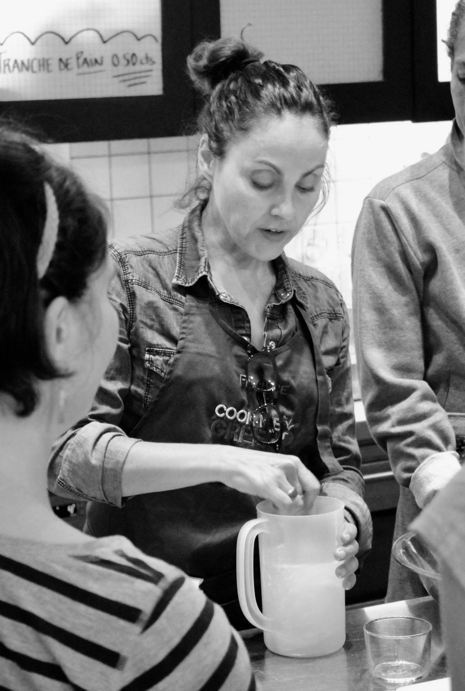 france-franco-cookmegreen-atelier-cuisine-ayurvedique-vegan-vegetarien.jpg