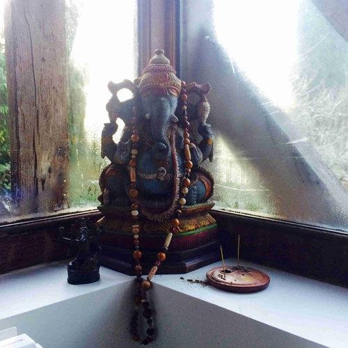 yoga-meditation-ayurveda-stage-hameau-des-libellules