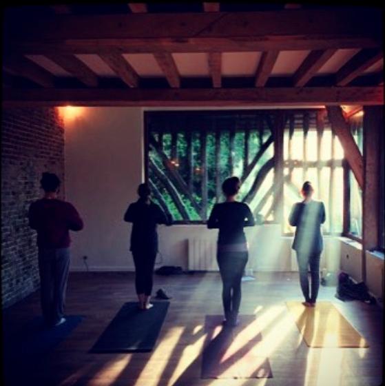 hameau-des-libellules-stage-yoga-normandie