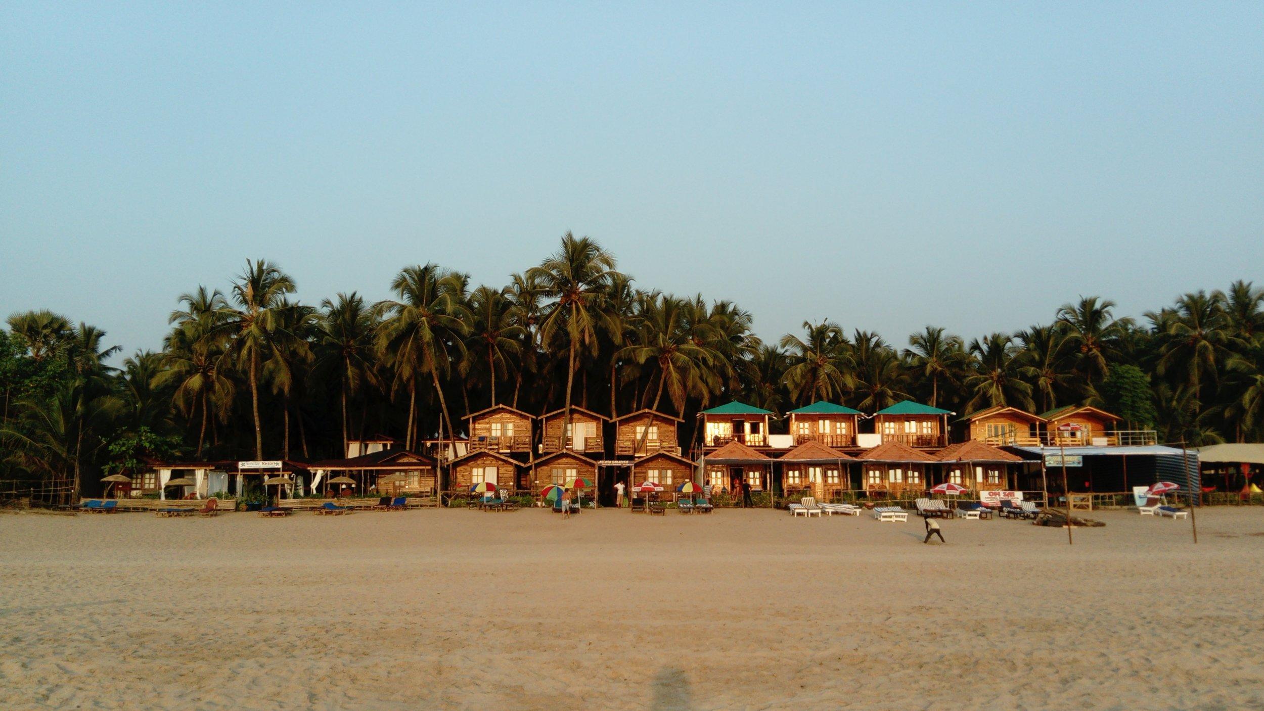 hotel-agonda-paradise-goa