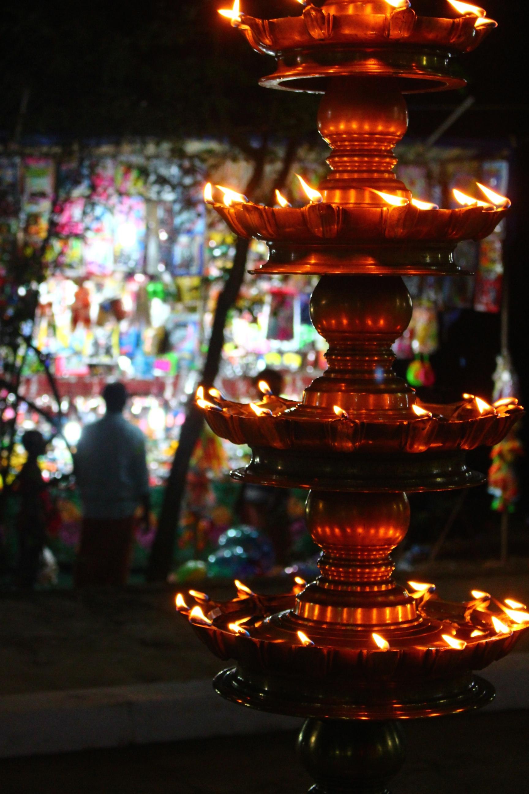 temple-kannur-kerala.jpg