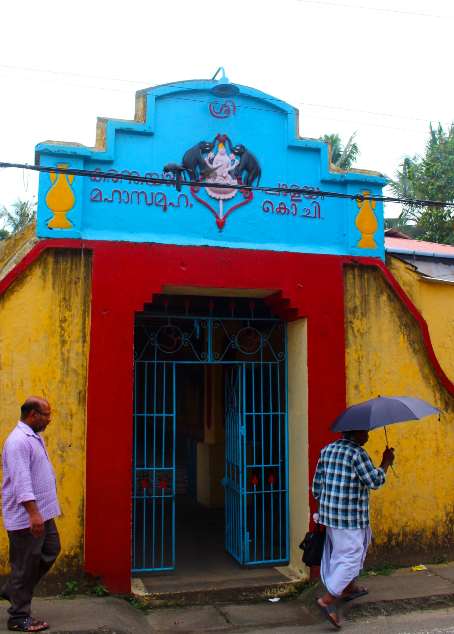 fort-cochin-kerala
