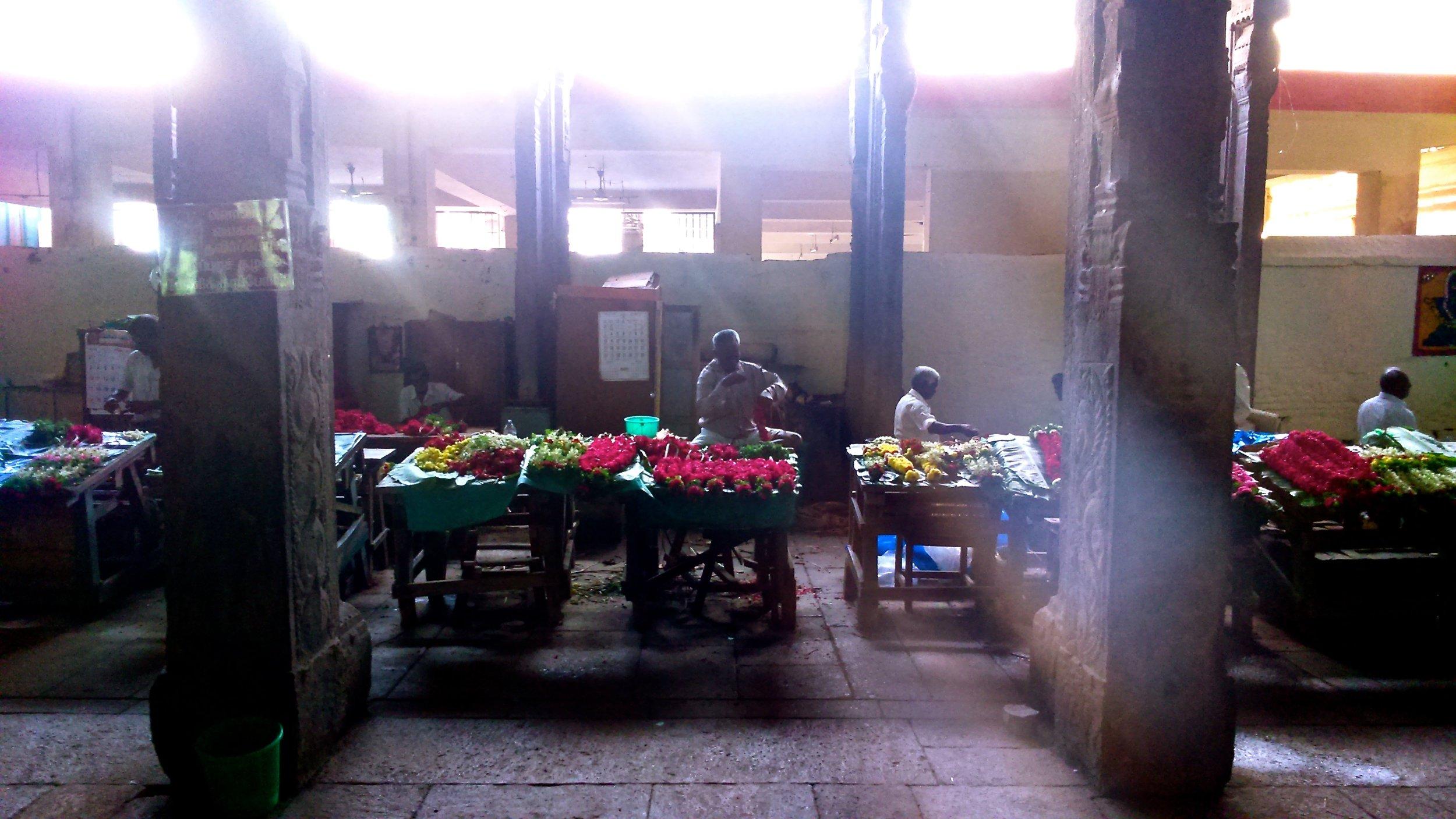 madurai-tamil-nadu-sri-meenakshi-temple.JPG