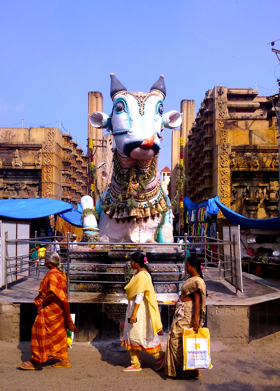 madurai-tamil-nadu-inde