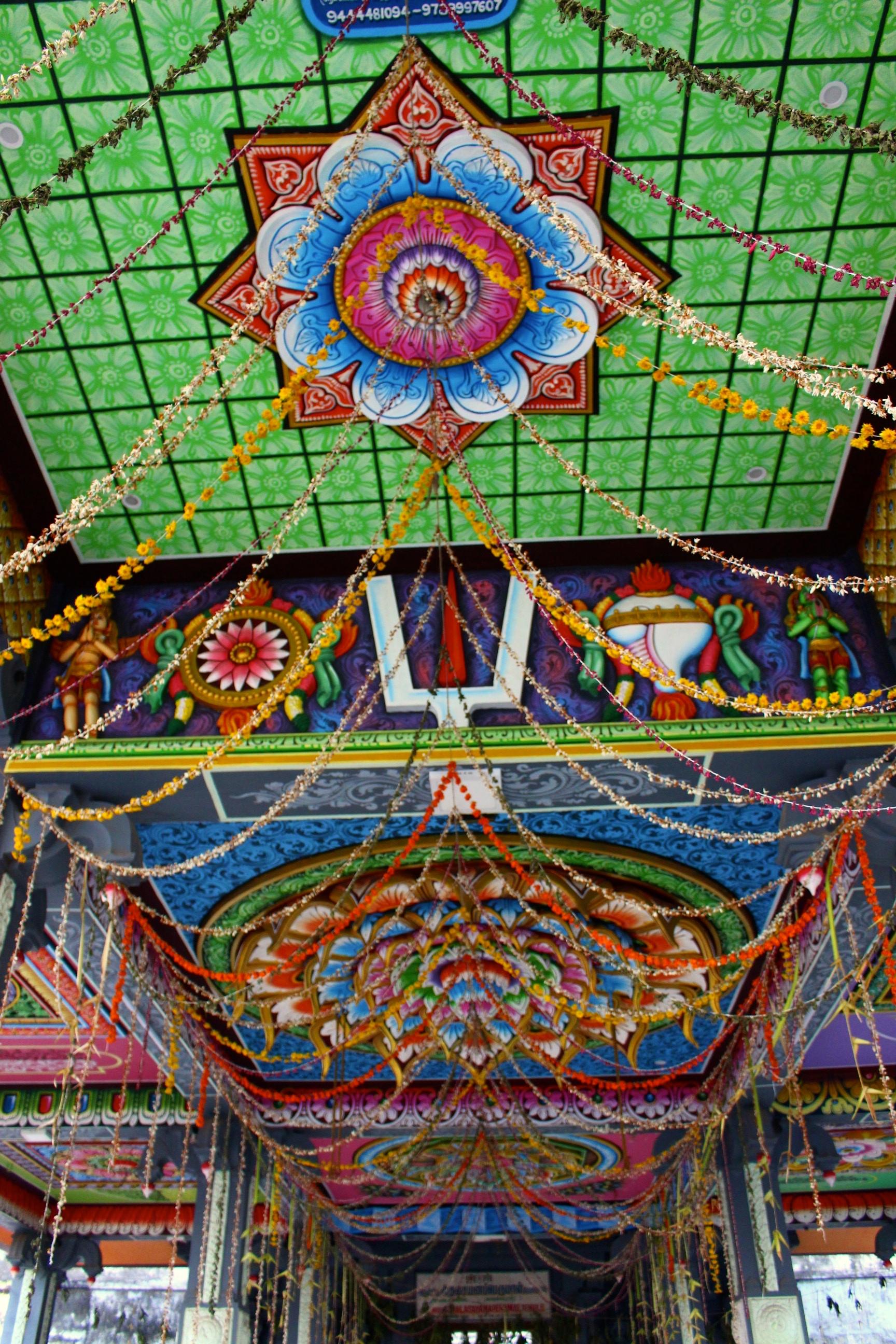 temple-mahabalipuram-tamil-nadu-inde.jpg