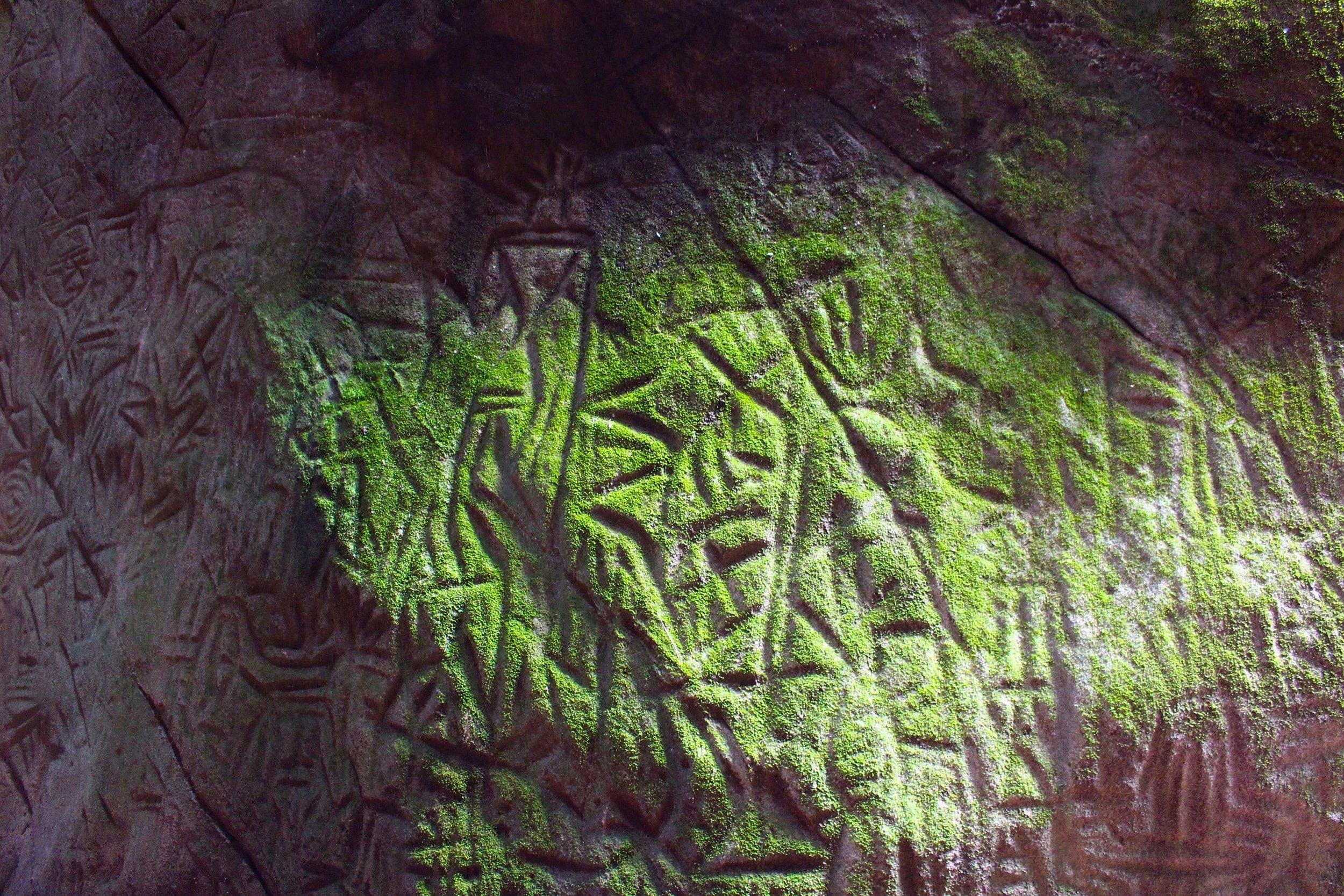 eddakal-caves-gravures-wayanad.JPG