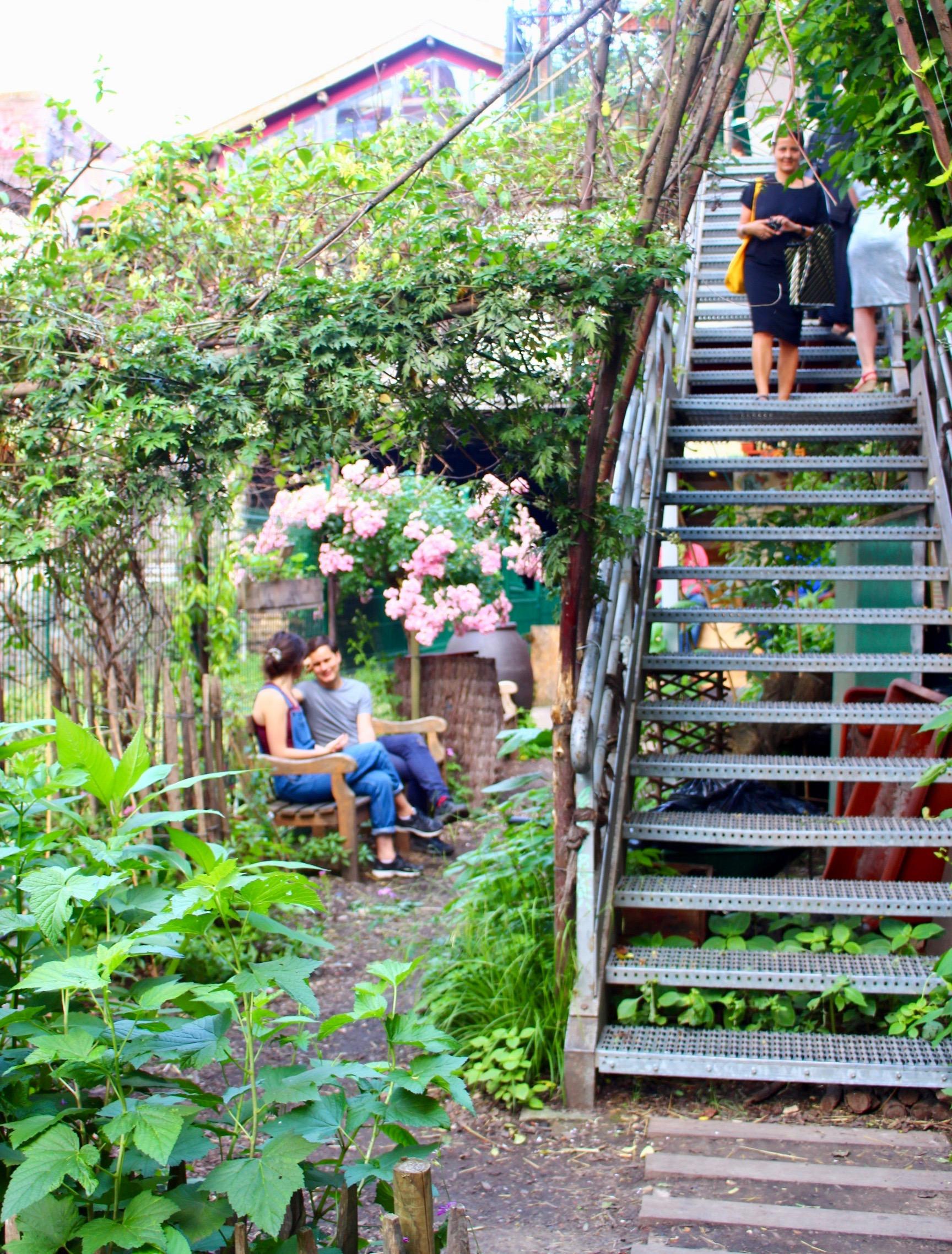 jardins-ecologique-agro-ecologie-paris.jpg