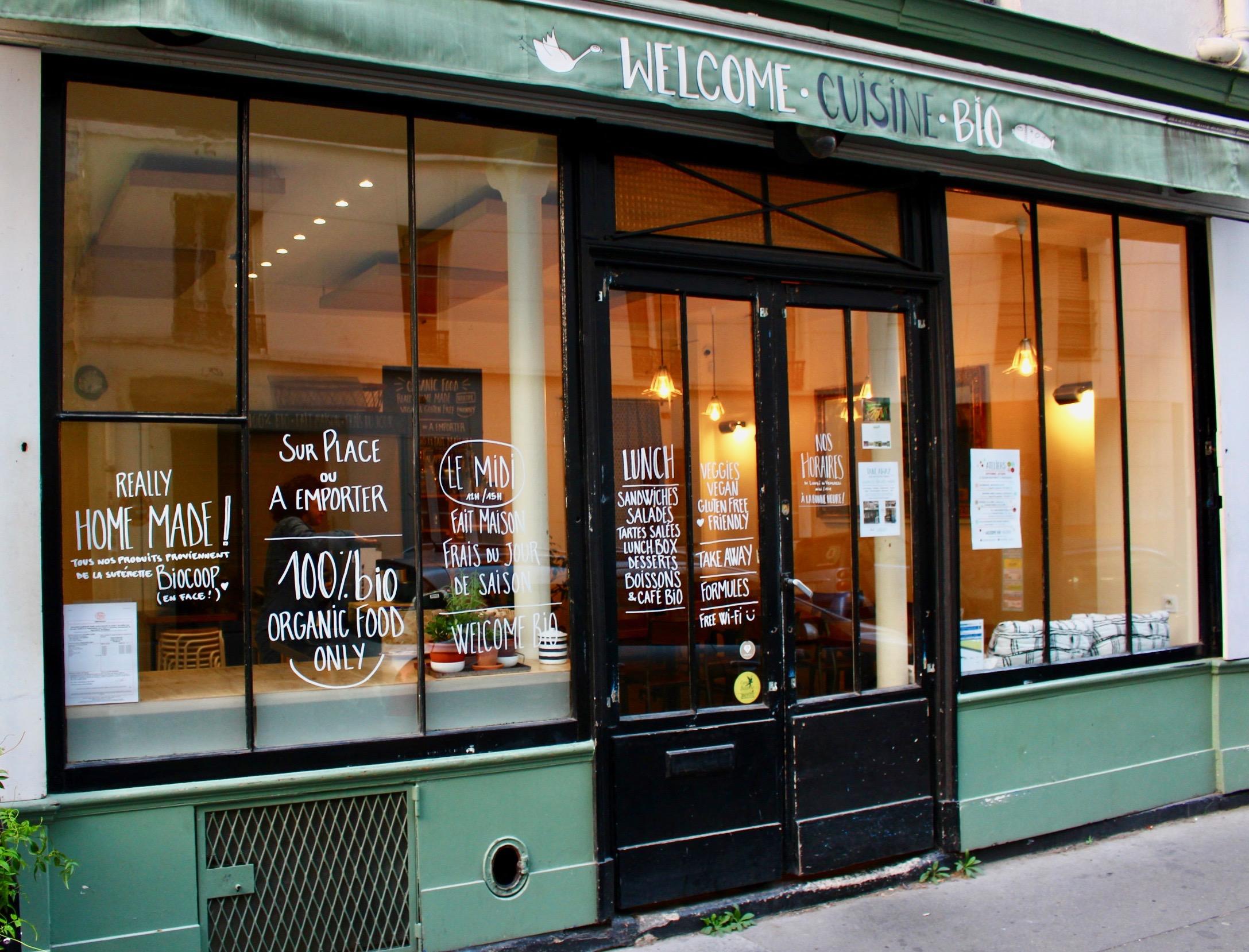 cuisine-ayurvedique-atelier-paris-11.jpg