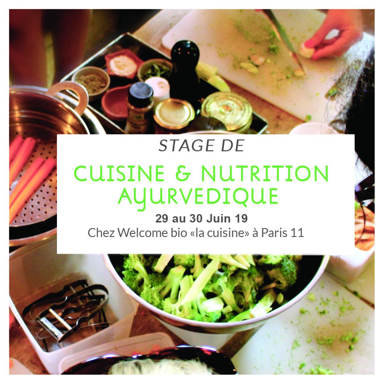 stage-cuisine-ayurvedique-vegan-vegetarienne-paris-11.jpg