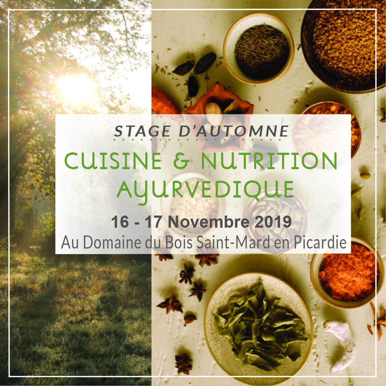 stage-cuisine-vegane-ayurvedique-paris.jpg