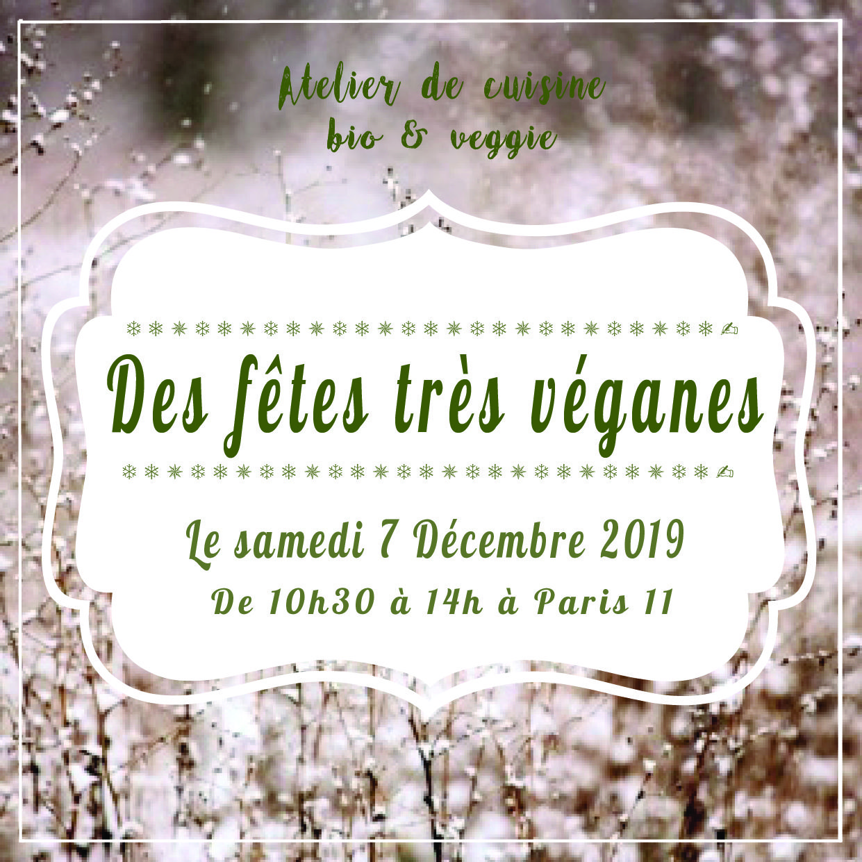 atelier-cuisine-ayurvedique-noel-vegan-paris.jpg