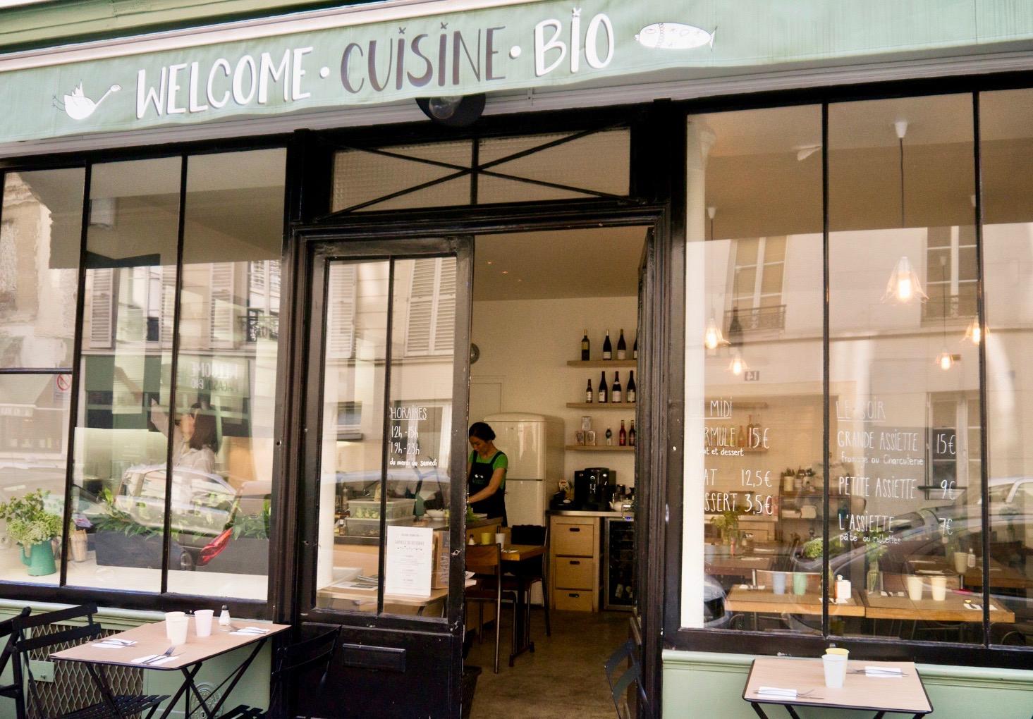 atelier-cuisine-vegetarienne-vegane-ayurvedique-welcome-bio.jpg