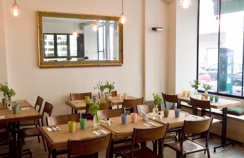 atelier-cuisine-welcome-bio-paris-ayurveda.jpg